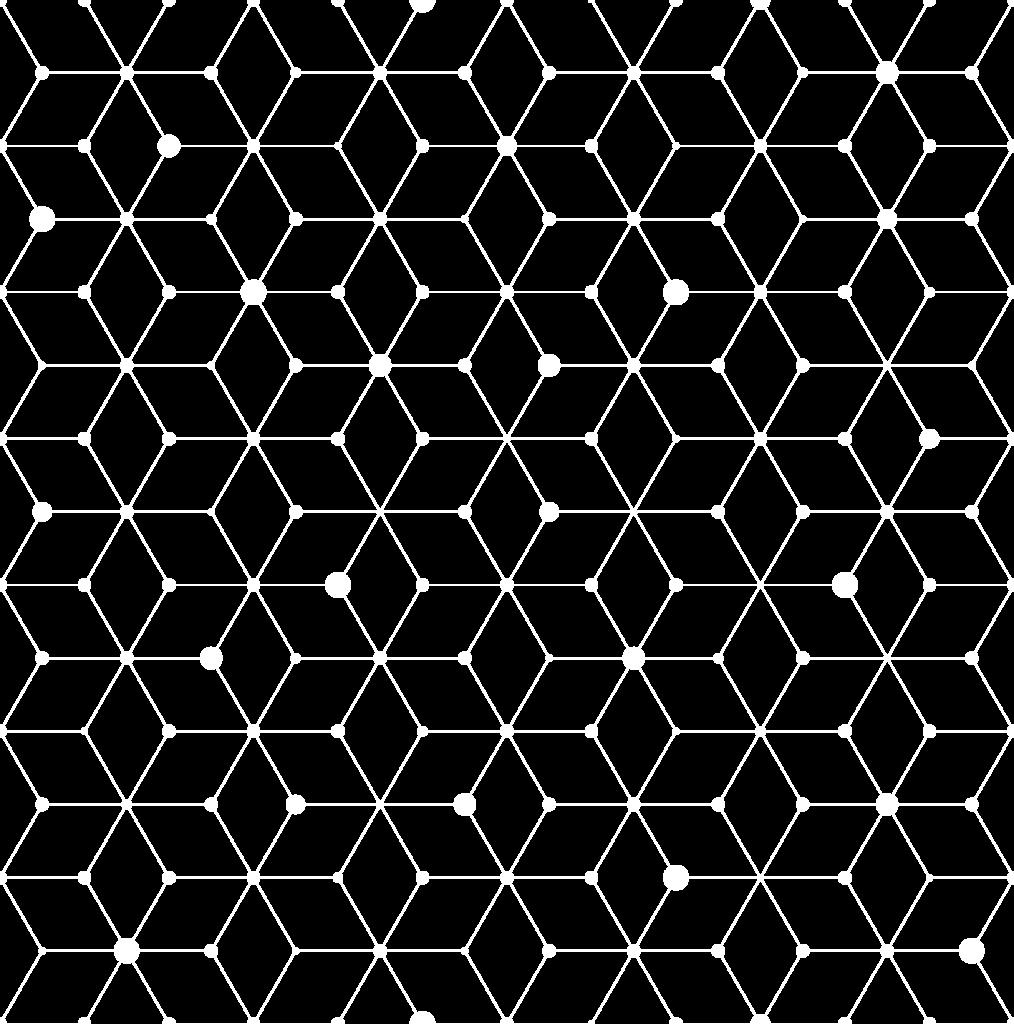 bg-white-1014x1024